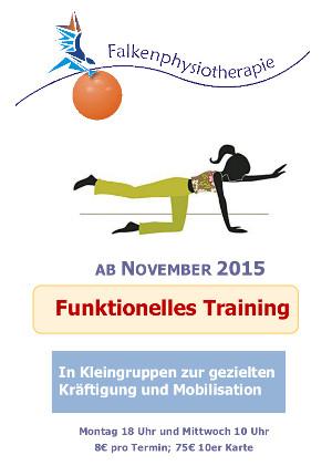 Funktionelles_Training_klein