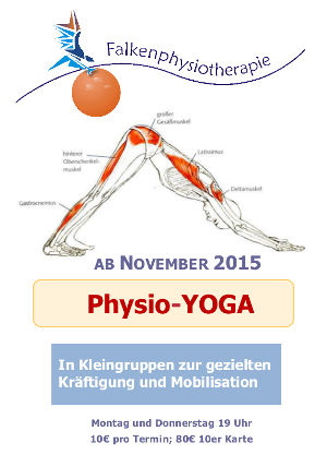physio_yoga_klein